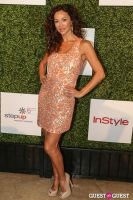 Step Up Women's Network 10th Annual Inspiration Awards #29