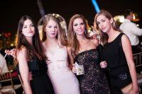 2014 Paradise Fund Casino #67