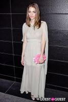 New Yorkers for Children Tenth Annual Spring Dinner Dance #90
