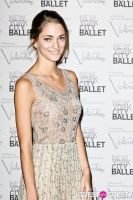 New York City Ballet Fall Gala Celebrates Valentino  #19
