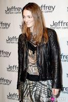 Jeffrey Fashion Cares 10th Anniversary Fundraiser #47