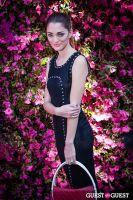 Chanel Hosts Eighth Annual Tribeca Film Festival Artists Dinner #23