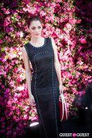 Chanel Hosts Eighth Annual Tribeca Film Festival Artists Dinner #21