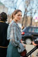 Paris Fashion Week Pt 5 #3