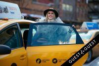 NYFW Street Style Day 7 #9