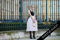 Paris Fashion Week Pt 3 #10
