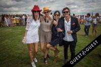 Veuve Clicquot Polo Classic 2014 #15