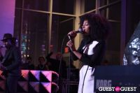 The Armory Party at the MoMA #60