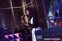 The Armory Party at the MoMA #57