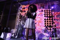 The Armory Party at the MoMA #41