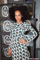 The Ash Flagship NYC Store Event #72