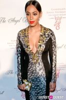 Gabrielle's Angel Foundation Hosts Angel Ball 2012 #101