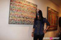 Seyhoun Gallery presents contemporary artist Sona Mirzaei #64