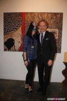 Seyhoun Gallery presents contemporary artist Sona Mirzaei #2