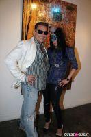 Seyhoun Gallery presents contemporary artist Sona Mirzaei #66