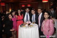Komen NYC Young Professionals #56