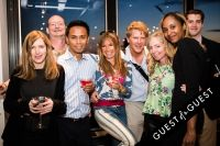 Ebony and Co. Design Week Party #54