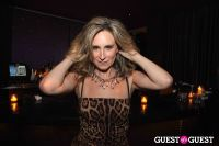 Real Housewives of New York City New Season Kick Off Party #34