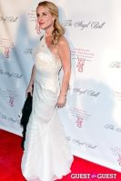 Gabrielle's Angel Foundation Hosts Angel Ball 2012 #103