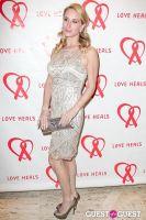 Love Heals 2013 Gala #60