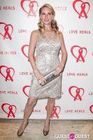 Love Heals 2013 Gala #61