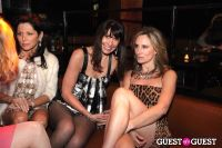 Real Housewives of New York City New Season Kick Off Party #121