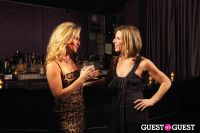 Real Housewives of New York City New Season Kick Off Party #110