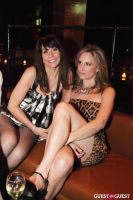 Real Housewives of New York City New Season Kick Off Party #93