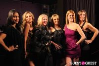 Real Housewives of New York City New Season Kick Off Party #18