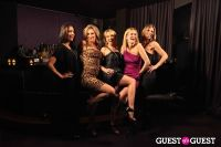 Real Housewives of New York City New Season Kick Off Party #16