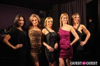 Real Housewives of New York City New Season Kick Off Party #15