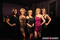 Real Housewives of New York City New Season Kick Off Party #14