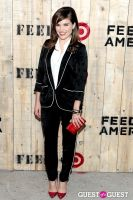 FEED USA + Target VIP #93