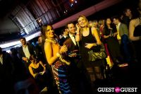 Charity: Ball Gala 2011 #50