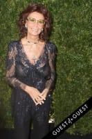Chanel's Tribeca Film Festival Artists Dinner #14