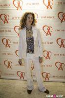 Love Heals Gala 2014 #94