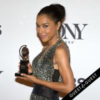 The Tony Awards 2014 #243
