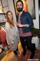 Scotch & Soda Launch Party #33