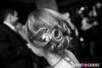 Great Gatsby Gala @ The Huxley #101