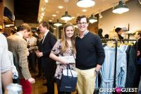 GANT Spring/Summer 2013 Collection Viewing Party #160