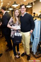 GANT Spring/Summer 2013 Collection Viewing Party #161