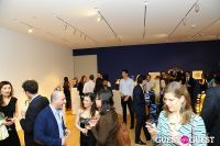 IvyConnect NYC Presents Sotheby's Gallery Reception #68