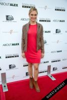 Los Angeles Premiere of ABOUT ALEX #53