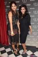 New York magazine and The Cut's Fashion Week Party #67