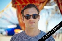 Coachella Festival 2015 Weekend 2 Day 3 #25