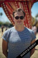 Coachella Festival 2015 Weekend 2 Day 3 #24