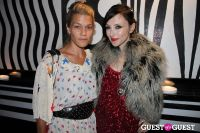 M.A.C alice + olivia by Stacey Bendet Collection Launch #120