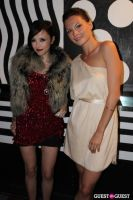 M.A.C alice + olivia by Stacey Bendet Collection Launch #168