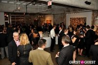 District Design Society's Creative Black Tie Party #2