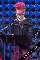 Safe Horizon Presents Public Forum An Evening with Desdemona and Emilia #14